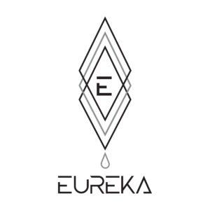 Eureka Carts
